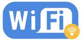 Оборудование WiFi
