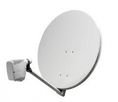 Абонентская земная станция спутниковой связи Sat3play 2 ВТ оптовая